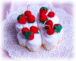 Cakeheart12.jpg