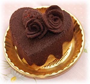 Cakeheart6.jpg