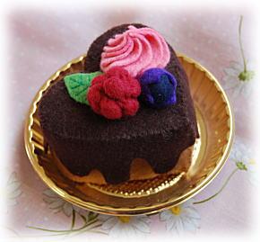 Cakeheart 2