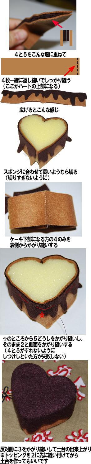 Cakeheart_5.jpg