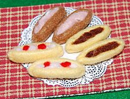 bakery25.jpg