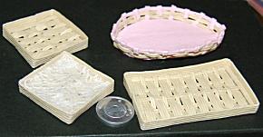 bakery26.jpg