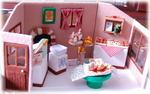 bakery27.jpg