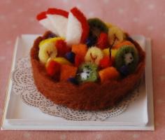 cake32.jpg