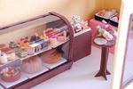 cake57.jpg