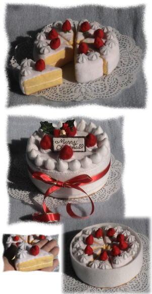 cake_ichigo.jpg