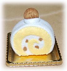 cake_tree10.jpg