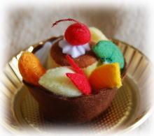 cake_tree11.jpg