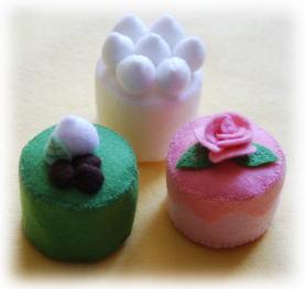 cake_tree3.jpg
