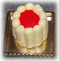 cake_tree5.jpg