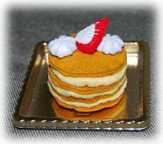 cake_tree6.jpg