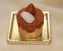 cake_tree8.jpg