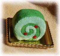 cake_tree9.jpg