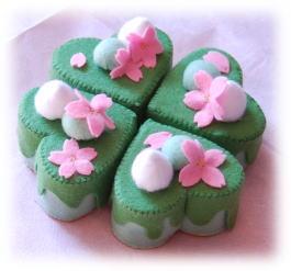 cakeheart14.jpg