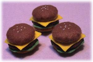 pan_burger.jpg