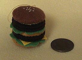 pan_burger10.jpg