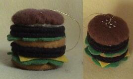 pan_burger11.jpg