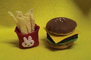 pan_burger13.jpg