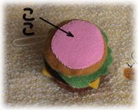 pan_burger15.jpg