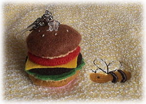 pan_burger16.jpg