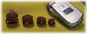 pan_burger17.jpg