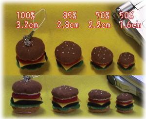 pan_burger18.jpg