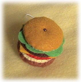 pan_burger8.jpg