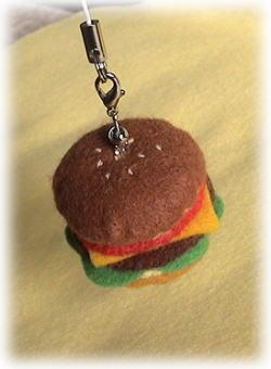 pan_burger9.jpg