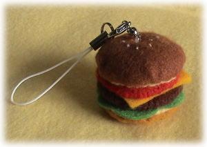 pan_burger_strap.jpg